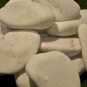 Pedra Rolada